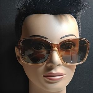 Accessories - Old vintage shades